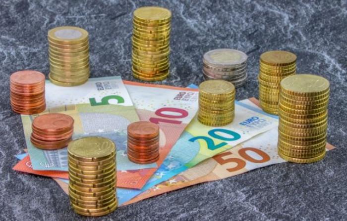 Enea annuncia le nove priorità strategiche per la ripresa post Covid