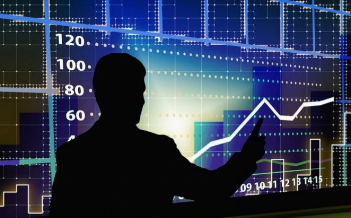 Gli Italiani tornano a investire nel trading online. Il dato emerge dal Bollettino statistico della Consob
