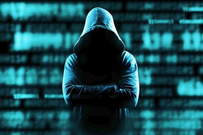 Il bug che rende pericolosi milioni di dispositivi: Amnesia:33