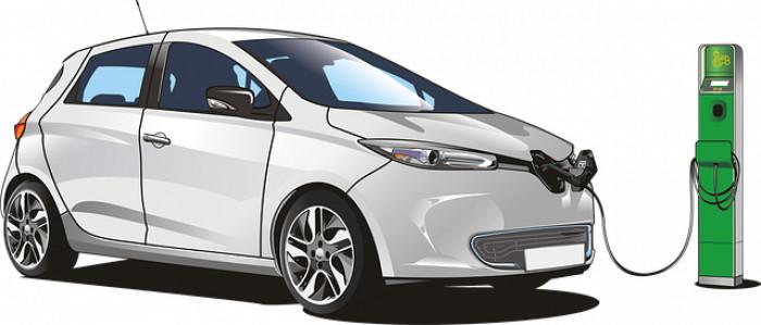 Investire sulle auto elettriche? Non c'è solo Tesla, ecco 20 titoli consigliati