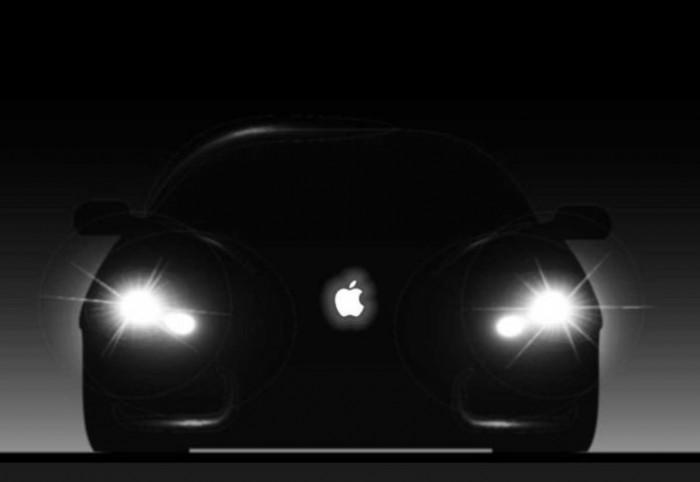 La Apple Car potrebbe arrivare nel 2021