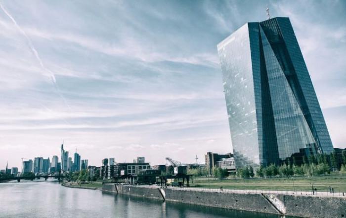 La Bce mette in campo altri 500 miliardi di euro per la crisi Covid-19, 80 miliardi andranno all'Italia