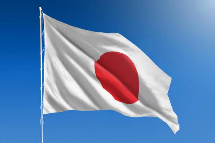 Per T. Rowe Price il 2021 è l'anno del Giappone