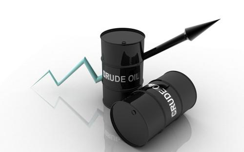 Perchè il valore del petrolio è tornato a salire? Tre drivers per fare trading online
