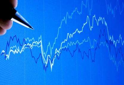Previsioni Mercati Azionari 2021: analisi e opinioni trading online