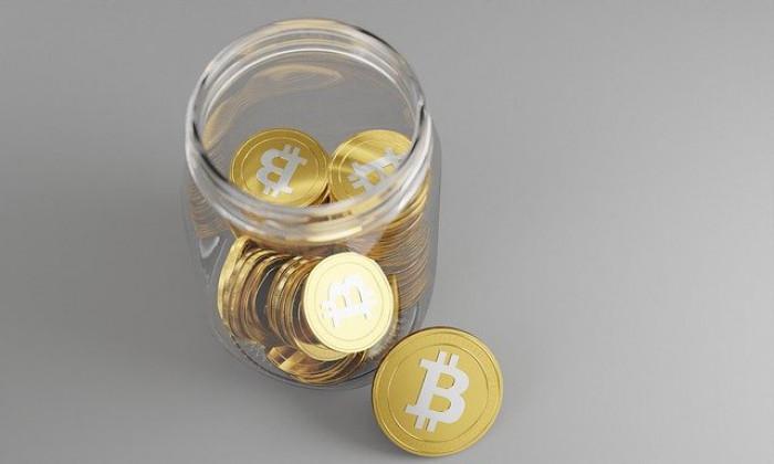 derivato bitcoin)