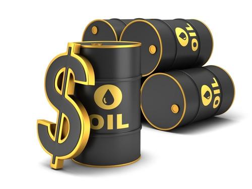 Prezzo petrolio: rotta resistenza a 43,5 USD, come investire nel breve termine