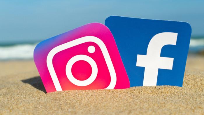 Rivoluzione Instagram e Messenger: ecco cosa è successo