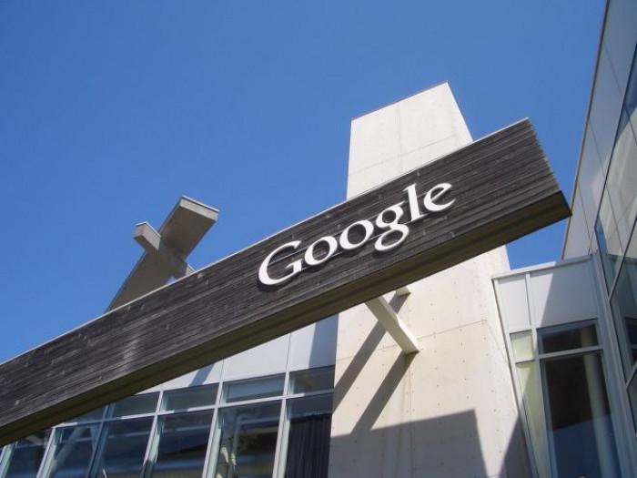 Stati Uniti: dieci Stati denunciano Google per aver gestito un monopolio della pubblicità con Facebook