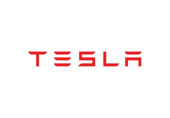 Tesla pubblica il suo report sulle diversità