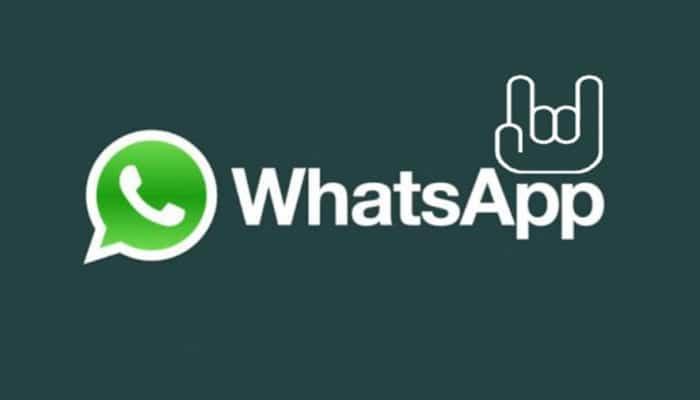 WhatsApp: come scoprire se il partner ti tradisce