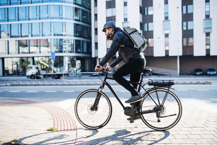 Bonus bici e monopattini: chi era rimasto escluso potrà rifare la domanda