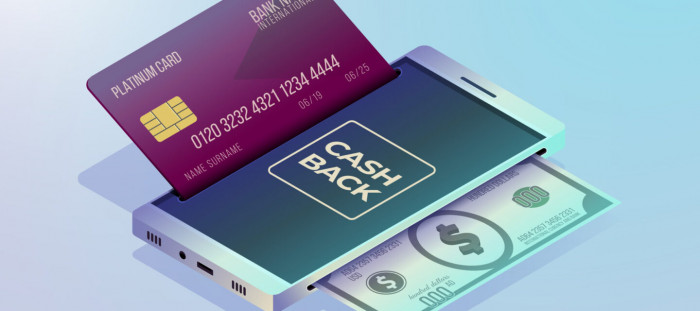 Cashback e i rimborsi, qual è la novità?