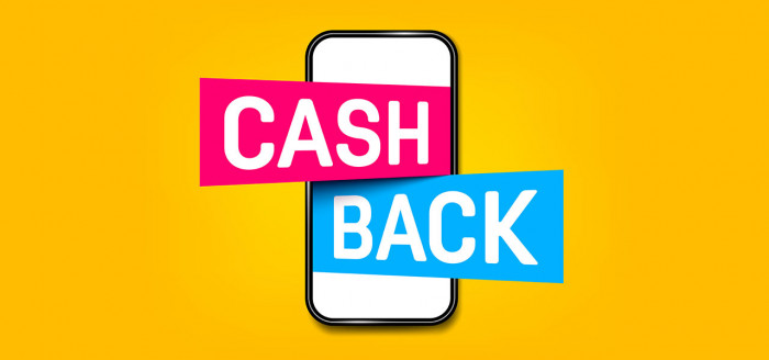 Cashback: transazioni mancanti, ecco cosa fare
