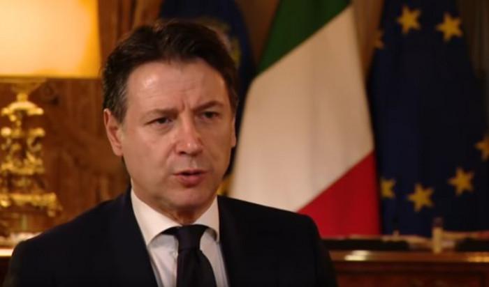 Crisi di governo: la situazione non si sblocca e la scelta rischia di ridursi a Renzi o elezioni anticipate