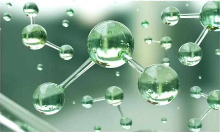 Enea annuncia un nuovo metodo per la produzione di idrogeno verde