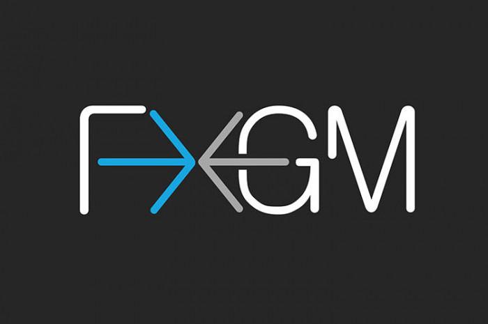 FXGM Opinioni Truffa o No Come funziona [Recensione]