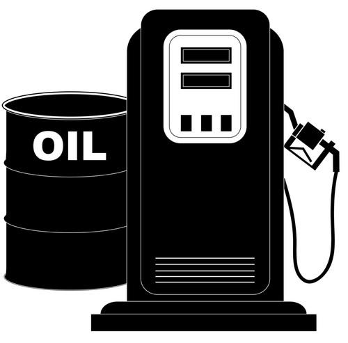 Investire sul petrolio: comprare migliori azioni compagnie petrolifere statali