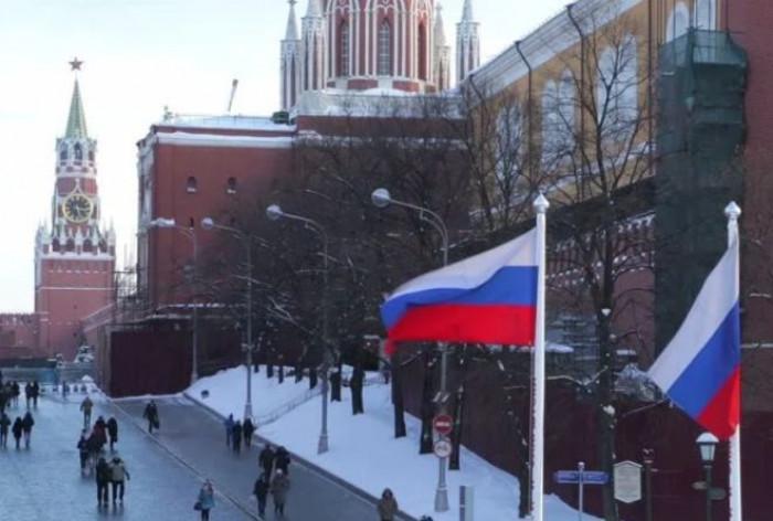 La Russia torna alla normalità, dalle restrizioni 'soft' alla riapertura di discoteche e night club