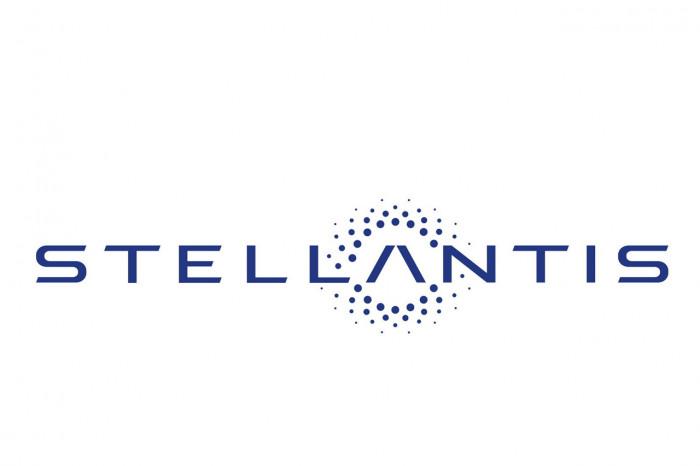 Nasce Stellantis: ecco quali sono i 20 marchi del nuovo Gruppo automobilistico