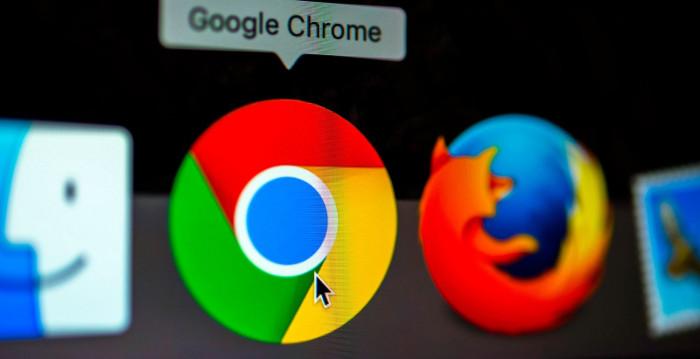 Nuovo Google Chrome: ecco cosa cambia