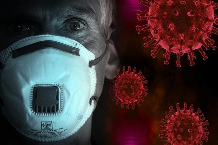 Quali trend ha accelerato la pandemia di covid19?
