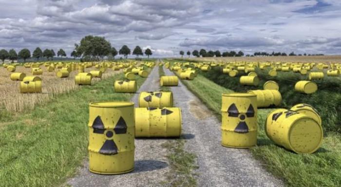Rifiuti nucleari, le Regioni scelte rifiutano di ospitare il deposito
