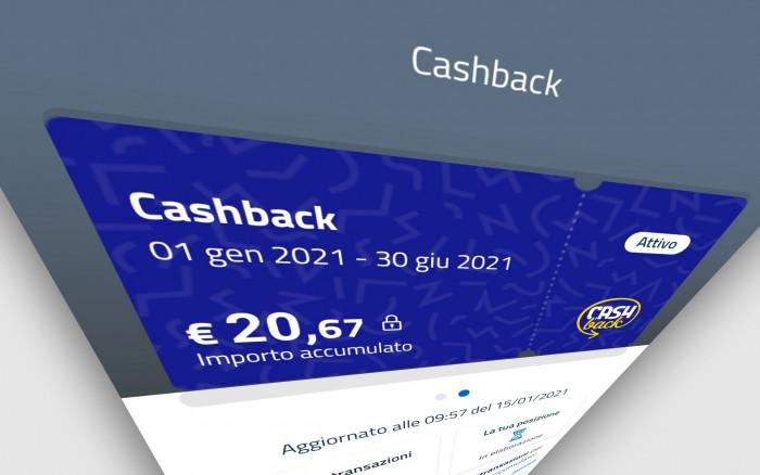Super Cashback: vincere 1.500 euro senza imbrogli
