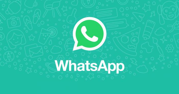 WhatsApp: ecco la funzione Click to Chat