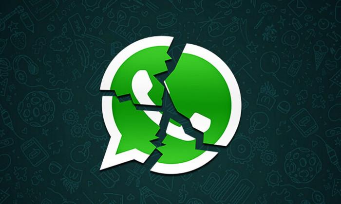 WhatsApp ha smetto di funzionare su alcuni dispositivi