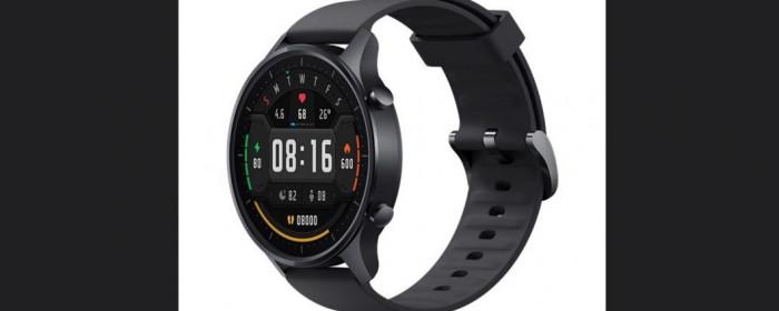 Xiaomi Mi Watch Global ufficiale in Italia : prezzo shock, ma solo per un giorno!