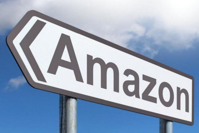Amazon cresce nei ricavi da pubblicità online arrivando ad occupare il 7% del mercato dell'advertising globale