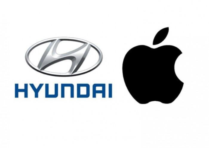 Apple Car realizzata in collaborazione con Hyundai, GM e PSA. Il prezzo sarà altissimo