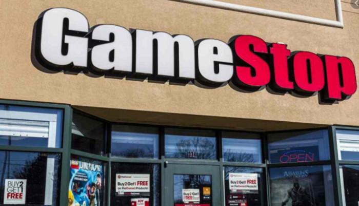 Azioni GameStop crollano a picco: guerra dei piccoli trader di Reddit è finità?