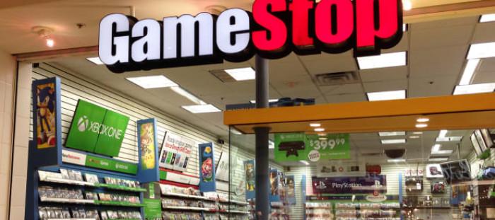 Azioni GameStop volano grazie ai social trader: come fare trading sul titolo?