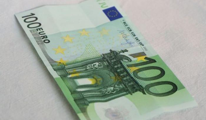 Bonus 100 euro anche per disoccupati che percepiscono la Naspi, la novità in Legge di Bilancio 2021
