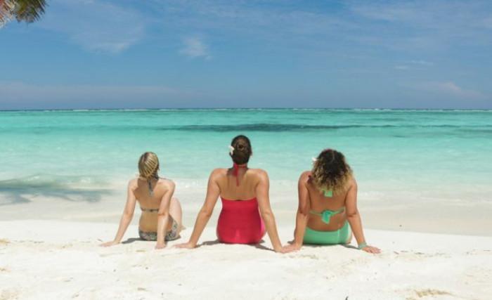 Bonus Vacanze: possibile proroga fino al 31 dicembre 2021 nel decreto Milleproroghe