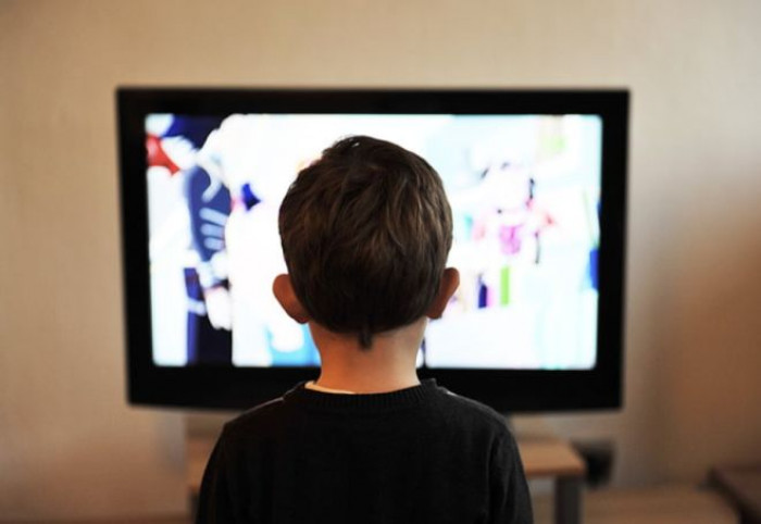 Cambia il bonus Tv: ecco quali sono le novità, date e importi del bonus e chi può beneficiarne nel 2021