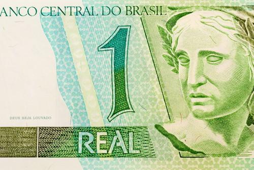 Cambio Euro Real Brasiliano: come sfruttare il rafforzamento di BRL con i CFD
