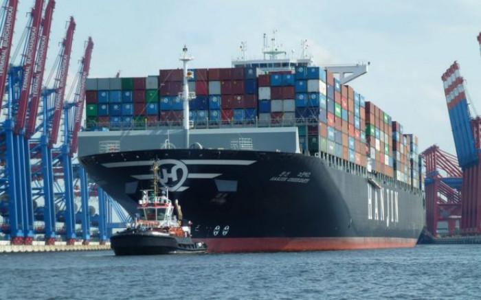 Commercio: crolla l'export italiano nel 2020 con quasi il 10% in meno rispetto all'anno precedente