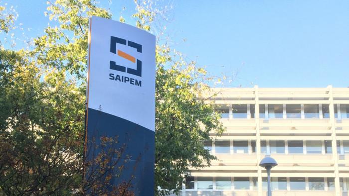 Comprare azioni Saipem dopo i conti 2020? Spunta perdita nel bilancio