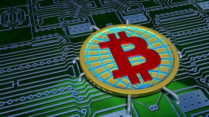 Comprare Bitcoin: dopo Tesla anche Apple? Investire in BTC andrà sempre più di moda