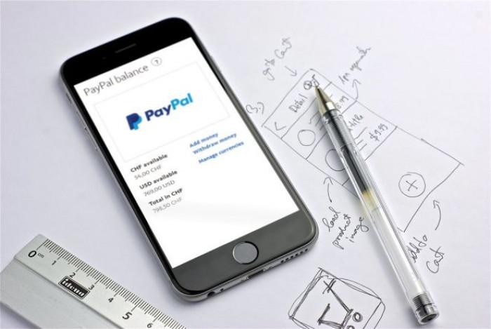 Conto PayPal, attenzione ai controlli del fisco. Ecco quando rischiano di scattare le sanzioni