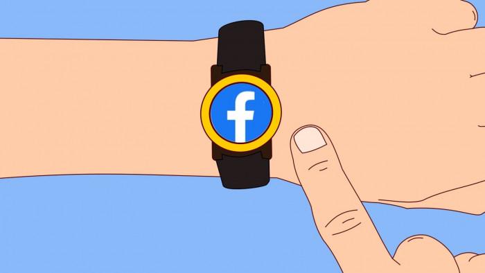 E' in arrivo il Facebook Watch? Ecco a cosa servirebbe