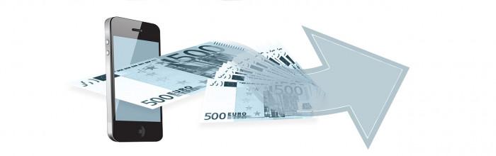 Euro Digitale, le novità: conto presso BCE e limiti di deposito