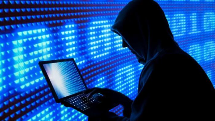 Facebook: a 35 milioni di italiani è stato rubato l'account!