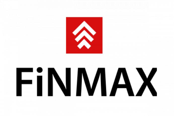 finmax recensione
