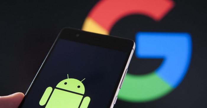 Google annuncia le nuove funzioni per Android: ecco le novità