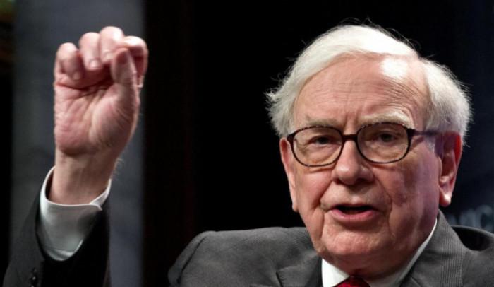 Investire come Warren Buffett: i segreti del successo nella lettera agli azionisti