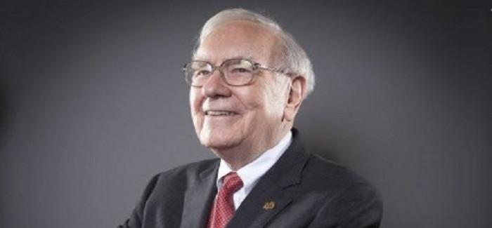 Investire come Warren Buffett: questi tre titoli del portafoglio Buffett sono ai massimi storici